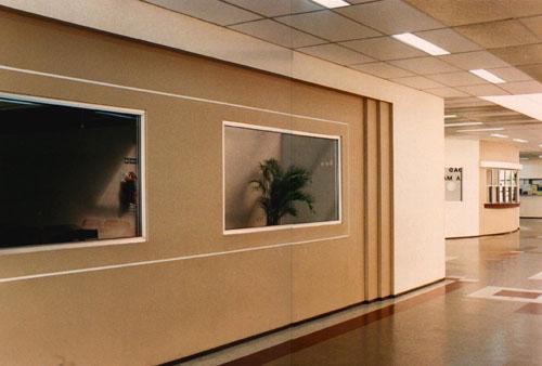 Casa residencial familiar aislar paredes de la humedad for Modelos de gibson para techos